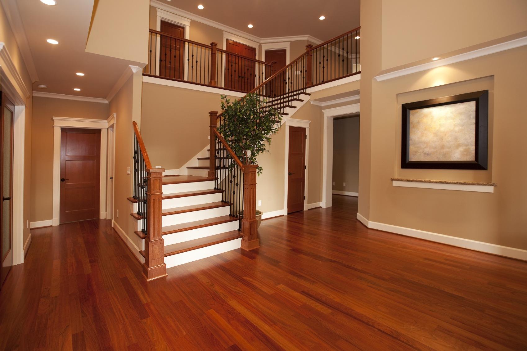 Hardwood Floors NY