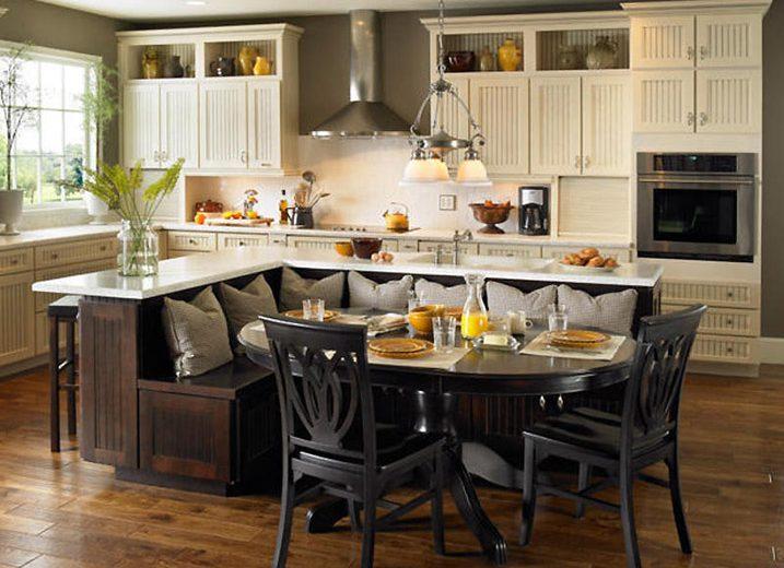 Syracuse NY Kitchen Remodeling