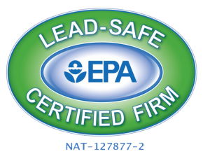 leadsafe contractor ny affordable solutions by brian