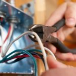 residential electrical repairs installations syracuse ny
