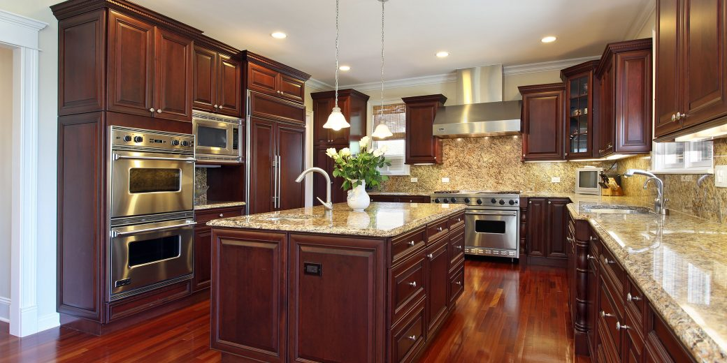 syracuse ny kitchen remodeling and design